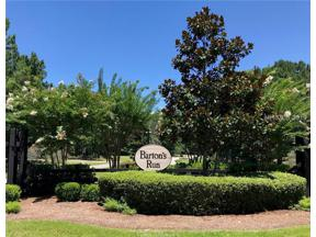 Property for sale at 23 Foxchase Lane, Bluffton,  South Carolina 29910