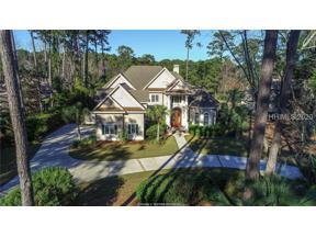 Property for sale at 62 River Club Drive, Hilton Head Island,  South Carolina 29926