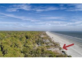 Property for sale at 15 Royal Tern Road, Hilton Head Island,  South Carolina 29928