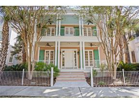 Property for sale at 58 Grace Park, Beaufort,  South Carolina 29906
