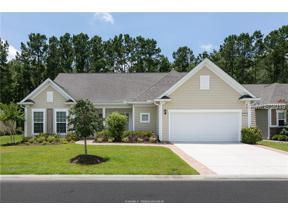 Property for sale at 443 Freshwater Lane, Bluffton,  South Carolina 29909