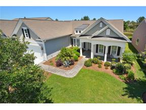 Property for sale at 318 Shearwater Point Drive, Bluffton,  South Carolina 29909