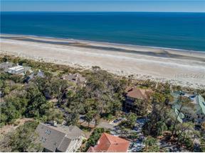 Property for sale at 15 Brigantine, Hilton Head Island,  South Carolina 29928