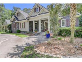 Property for sale at 14 Meeting House Road, Okatie,  South Carolina 29909