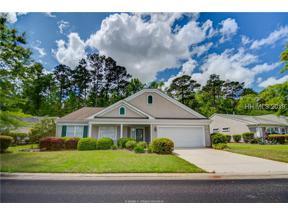 Property for sale at 9 Rainwater Lane, Bluffton,  South Carolina 29909