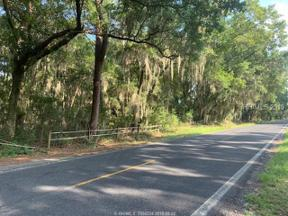 Property for sale at 328 Brickyard Point Road S, Beaufort,  South Carolina 29907