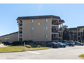 Property for sale at 40 Folly Field Road B102, Hilton Head Island,  South Carolina 29928
