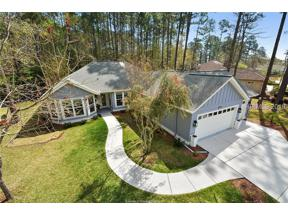 Property for sale at 23 Cutter Circle, Bluffton,  South Carolina 29909