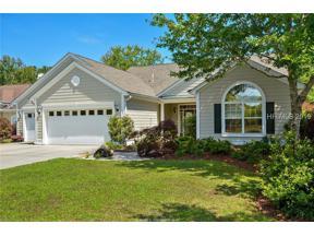 Property for sale at 165 Blythe Island Dr, Bluffton,  South Carolina 29910