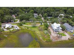 Property for sale at 6539 Thomas Lawton Drive, Bluffton,  South Carolina 29910