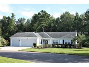 Property for sale at 10 Shooting Star Circle, Bluffton,  South Carolina 29909
