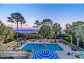 Property for sale at 26 Sandhill Crane Road, Hilton Head Island,  South Carolina 29928