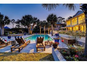 Property for sale at 26 Sandhill Crane Road, Hilton Head Island,  South Carolina 29928