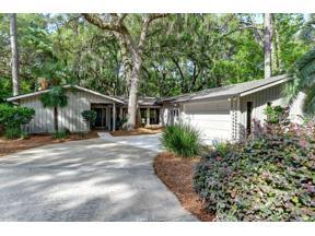 Property for sale at 6 E Garrison Place, Hilton Head Island,  South Carolina 29928
