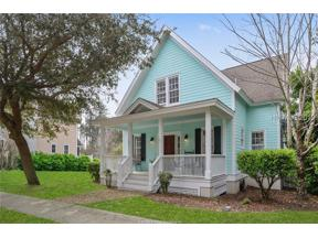 Property for sale at 142 Willow Point Road, Beaufort,  South Carolina 29906