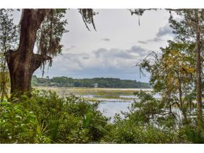 Property for sale at 21 Headwaters Road, Bluffton,  South Carolina 29910