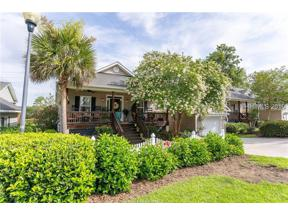 Property for sale at 10 White Pond Boulevard, Beaufort,  South Carolina 29902