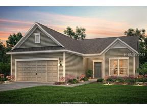 Property for sale at 1000 Northlake Boulevard, Bluffton,  South Carolina 29909