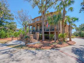 Property for sale at 17 Brigantine, Hilton Head Island,  South Carolina 29928