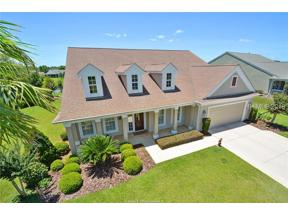 Property for sale at 39 Columbus Circle, Bluffton,  South Carolina 29909