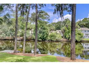 Property for sale at 20 Ocean Lane 496, Hilton Head Island,  South Carolina 29928