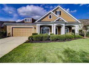 Property for sale at 87 Herons Bill Drive, Bluffton,  South Carolina 29909