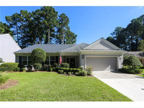 Property for sale at 9 Debeaufain Drive, Bluffton,  South Carolina 29909
