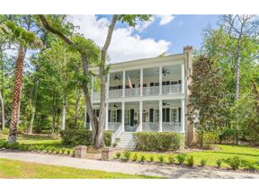 Property for sale at 20 Treadlands, Beaufort,  South Carolina 29906