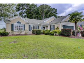 Property for sale at 27 Tallow Drive, Bluffton,  South Carolina 29909