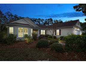 Property for sale at 1 Pinyon Drive, Bluffton,  South Carolina 29909