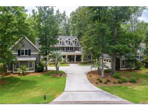 Property for sale at 16 Indigo Plantation Road, Okatie,  South Carolina 29909