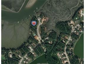 Property for sale at 141 Lancaster Blvd, Okatie,  South Carolina 29909