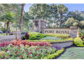 Property for sale at 1 Sherman Drive, Hilton Head Island,  South Carolina 29928