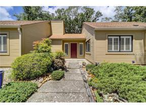 Property for sale at 46 Barony Lane, Hilton Head Island,  South Carolina 29928