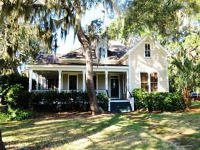Property for sale at 107 Coosaw Club Drive, Beaufort,  South Carolina 29907