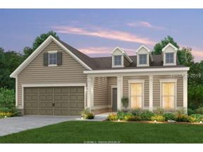 Property for sale at 1747 Northlake Boulevard, Bluffton,  South Carolina 29909