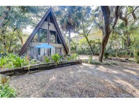 Property for sale at 5 Lark Street, Hilton Head Island,  South Carolina 29928