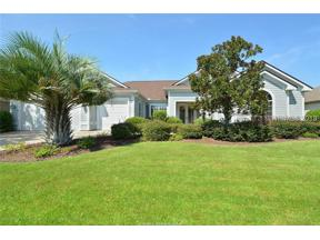 Property for sale at 64 Falmouth Way, Bluffton,  South Carolina 29909