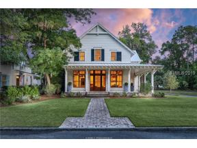 Property for sale at 15 Refuge Street, Bluffton,  South Carolina 29910