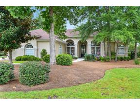 Property for sale at 2 Hibiscus Ln, Bluffton,  South Carolina 29909