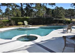 Property for sale at 30 Glenmoor Place, Hilton Head Island,  South Carolina 29926