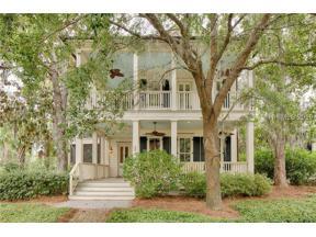 Property for sale at 20 S Drayton Street, Bluffton,  South Carolina 29910