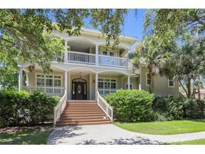 Property for sale at 75 Fort Walker Drive, Hilton Head Island,  South Carolina 29928
