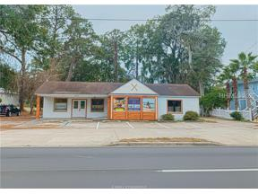 Property for sale at 1835 Ribaut Road, Port Royal,  South Carolina 29935
