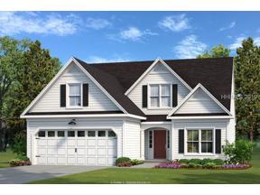 Property for sale at 15 Alden Court, Bluffton,  South Carolina 29910