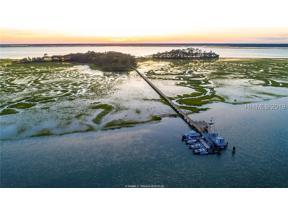 Property for sale at 1 Buck Island, Hilton Head Island,  South Carolina 29926