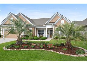 Property for sale at 487 Maplemere Lane, Bluffton,  South Carolina 29909