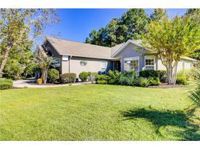 Property for sale at 195 Stratford Village Way, Bluffton,  South Carolina 29909