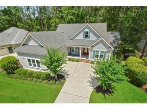 Property for sale at 190 Cutter Cir, Bluffton,  South Carolina 29909