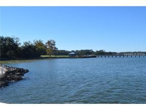 Property for sale at 36 Shear Water Drive, Hilton Head Island,  South Carolina 29926